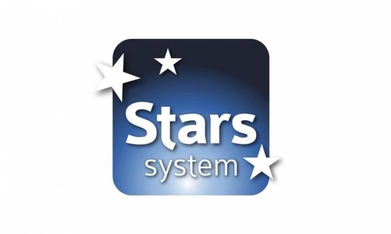 Ο Δημήτρης Αλεξάνδρου στο «Stars System»