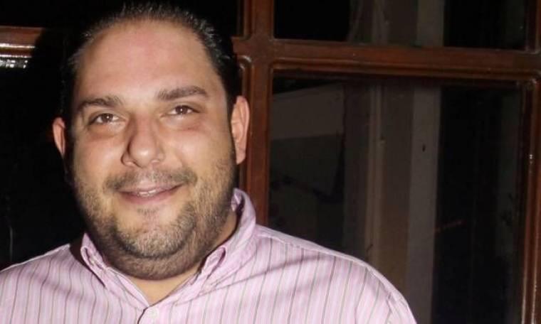 Στέλιος Διονυσίου: «Τα παιδιά μου παρακολουθούσαν το Just φανατικά»