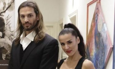 Μάριος Ιορδάνου: Με τις σπουδές του στην ιατρική γνώρισε την γυναίκα της ζωής του