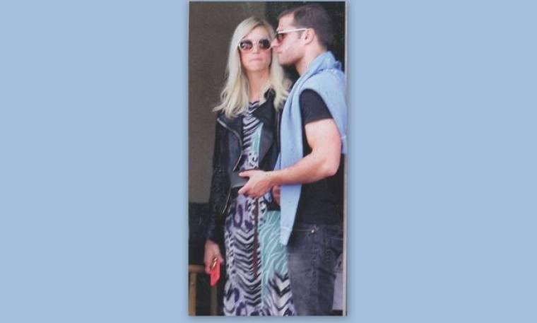 Κολιδά- Εμμανουηλίδης: Συναντήθηκαν με Βλοντάκη- Στεργιάδου στην Γλυφάφα
