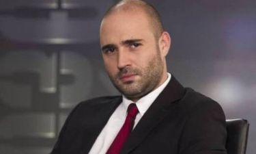 Κωνσταντίνος Μπογδάνος: «Μ' έχουν βάλει στο στόχαστρο επειδή δεν ανήκω στον ΣΥΡΙΖΑ»