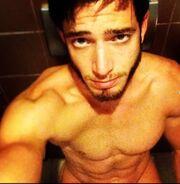Άγριο κράξιμο στον Ιωαννίδη για την selfie