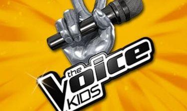 Μεγάλο ενδιαφέρον για το «The Voice kids» στον Ant1!