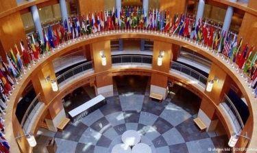 Ευρωεκλογές 2014: 380 εκατ. πολίτες στις κάλπες για τη νέα Ευρωβουλή