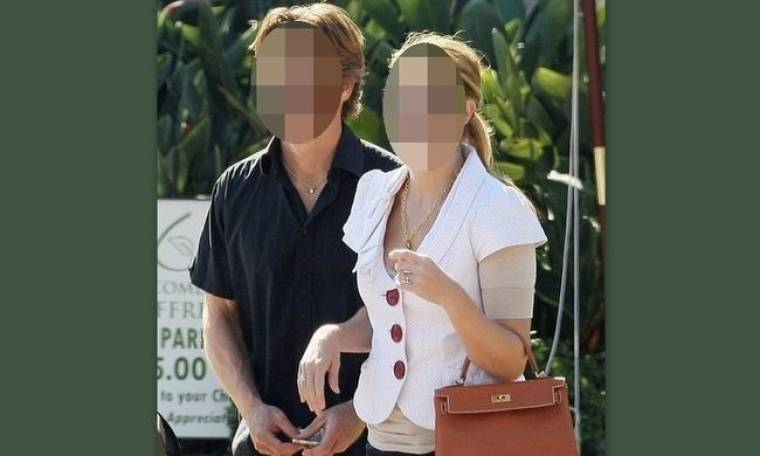 Διαζυγίων συνέχεια στο Χόλιγουντ: Δεν φαντάζεστε ποια σταρ χωρίζει!