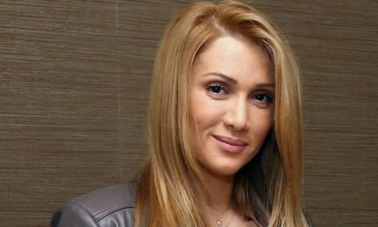 Στέλλα Καλλή για το J2US: «Η Κωστάκη και ο Γιαννιάς το πήραν πιο σοβαρά από όσο θα έπρεπε»