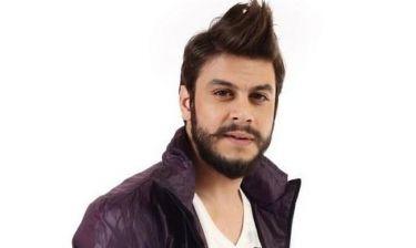 Λεωνίδας Καλφαγιάννης: «Ένας ηθοποιός πρέπει να διατηρεί τον προσωπικό του μύθο»