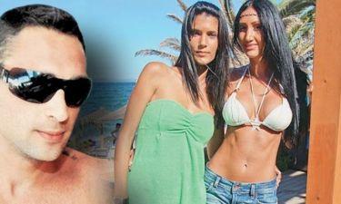 Συγκλονίζει η μαρτυρία της φίλης της Φαίης: «Η Μαριαλένα τον απειλούσε ότι θα αυτοκτονούσε αν δεν χώριζε την αδερφή της»