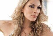 Ποια γνωστή Ελληνίδα πρωταγωνίστρια είπε: «Από τα 13 μου παθαίνω κρίση ηλικίας»