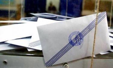 Ευρωεκλογές 2014: Τι θα κάνουν τα κανάλια τη βραδιά των εκλογών