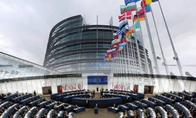 Ευρωεκλογές 2014: 10 πράγματα που πρέπει να γνωρίζετε