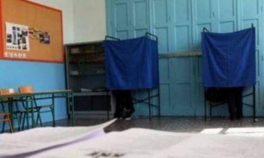 Ευρωεκλογές 2014: Σε ποιο τηλέφωνο θα μάθω πού ψηφίζω