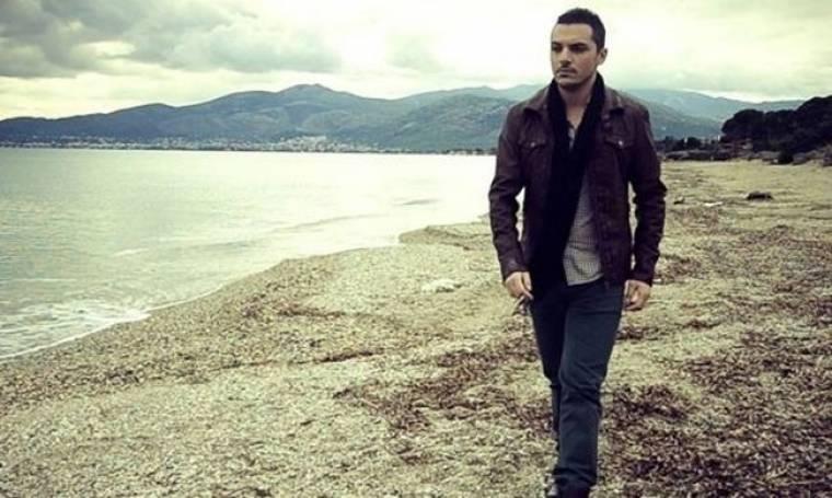 Κώστας Δόξας: «Ήταν δώρα που η πτώση και η αποχή από το τραγούδι ήρθαν σε νεαρή ηλικία»
