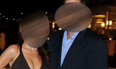 Επιδημία χωρισμών: Και άλλο πασίγνωστο ζευγάρι έριξε τίτλους τέλους στη σχέση του!