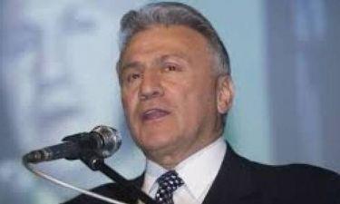 Ευρωεκλογές 2014: Απουσία ψηφοδελτίων καταγγέλλει ο Π. Ψωμιάδης