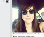 Ευρωεκλογές 2014: Selfie λίγο πριν τις κάλπες!