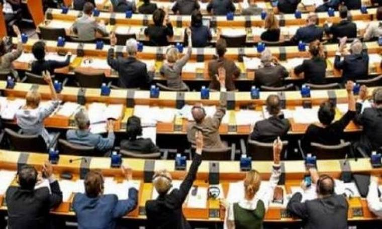 Ευρωεκλογές 2014 - Αποτελέσματα: Πόσα κόμματα θα στελεχώσουν την Ευρωβουλή
