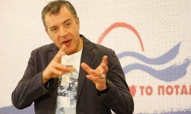 Ευρωεκλογές 2014- Αποτελέσματα: Παρατυπίες στην εκλογική διαδικασία καταγγέλλει το Ποτάμι