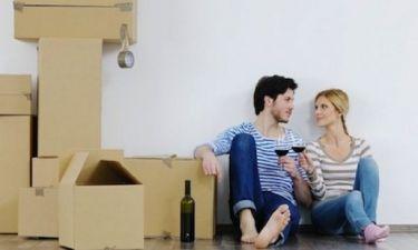 Τι συμβαίνει με τα ζευγάρια που συζούν; Μια νέα έρευνα αποκαλύπτει την αλήθεια