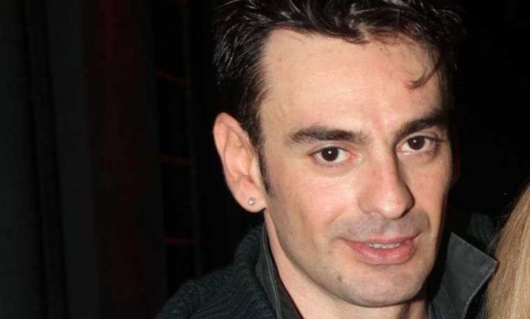Κωνσταντίνος Γιαννακόπουλος: «Θα ήθελα από την τηλεόραση να λείπει το κουτσομπολιό και το ξεκατίνιασμα»