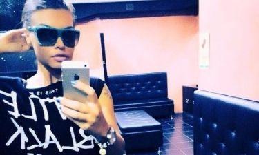 Νίνα Λοτσάρη: Το ψεύτικο προφίλ… οι λεσβίες και η δίωξη ηλεκτρονικού εγκλήματος (Nassos Blog)