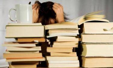 Πανελλαδικές 2014: Ποια είναι τα πιο δύσκολα μαθήματα