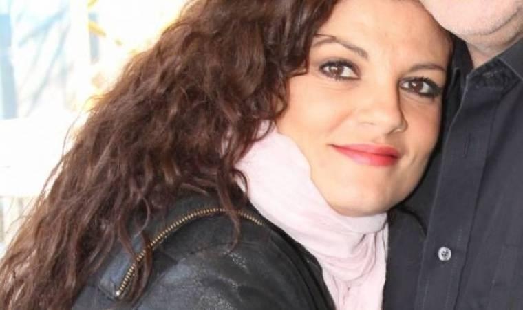 Τάνια Τρύπη: «Μεγάλο λάθος δεν έχω κάνει»