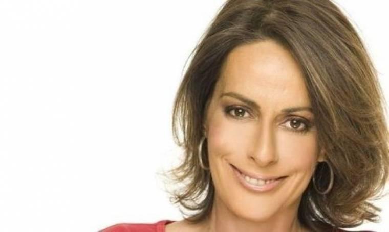 Ρίκα Βαγιάνη: «Δεν είμαι Μαρί Κιουρί και σίγουρα δεν είμαι Όπρα»
