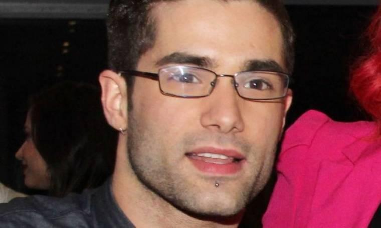 Άρης Πλασκασοβίτης: «Συνεχίζω να εμπλουτίζω τις γνώσεις μου στη φυσικοθεραπεία»