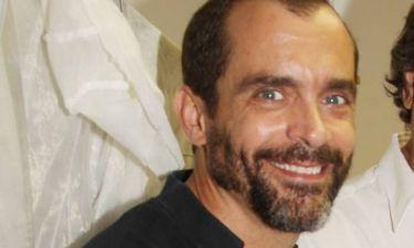Κωνσταντίνος Μαρκουλάκης: «Όταν γεννήθηκε ο γιος μου κατέπεσα ψυχολογικά»