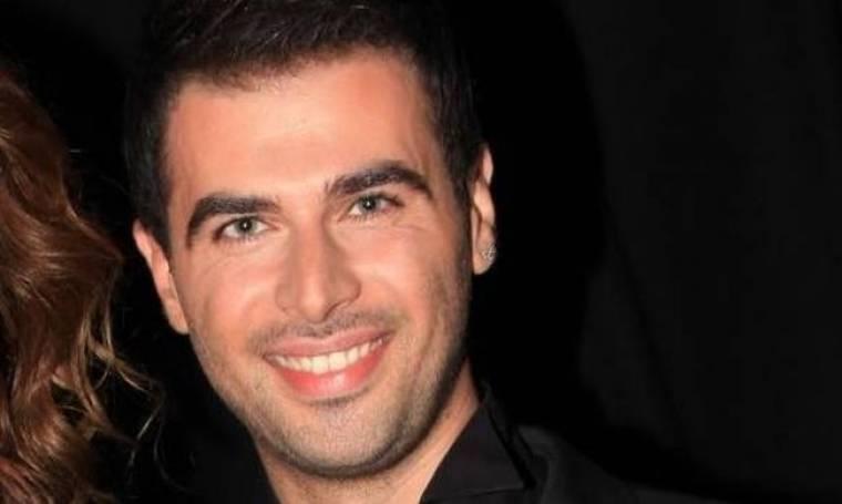 Γιώργος Παπαδόπουλος: «Μου ζητήθηκε στο παρελθόν να κάνω στημένες φωτογραφήσεις»