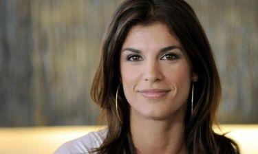 Elisabetta Canalis: Η πρώην σύντροφος του George Clooney μιλά πρώτη φορά για την εγκυμοσύνη της