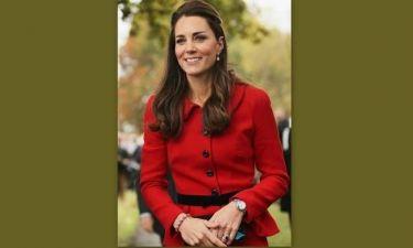 Άγριο κράξιμο στην Middleton: «Μάθε πια να καλύπτεις τον κ@λ@ σου και πάψε να φοράς στρινγκ»