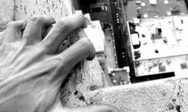 Πανελλαδικές: Μαθητής στα Γιαννιτσά δεν άντεξε το βάρος των Εξετάσεων και αυτοκτόνησε