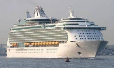 Θεσσαλονίκη: Τουλάχιστον 30 κρουαζιερόπλοια θα «πιάσουν» λιμάνι φέτος