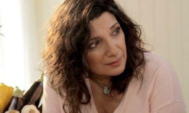 «Τι θα φάμε σήμερα μαμά;»: Η Νταϊάν Κόχυλα σερβίρει μια μεγάλη ποικιλία πιάτων