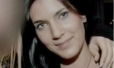Υπόθεση Φαίης: Η μητέρα του δράστη σπάει την σιωπή της κλαίγοντας… στην Τατιάνα