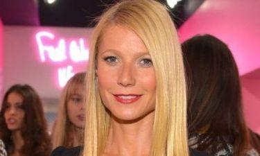 Gwyneth Paltrow: «Το διαδίκτυο επιτρέπει σε κάποιους να προβάλλουν όλη τη ζήλια και το μίσος τους»