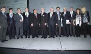 4ο Ετήσιο Συνέδριο Εταιρικής Κοινωνικής Ευθύνης  του Capital Link CSRinGreece