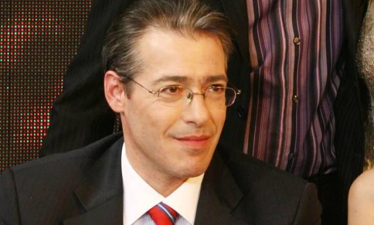 Νίκος Μάνεσης: «Ποτέ δεν μπήκαμε στον χορό του star system»