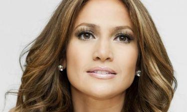 Δείτε την απίστευτη παραγγελία της Lopez στον Βρεττάκο