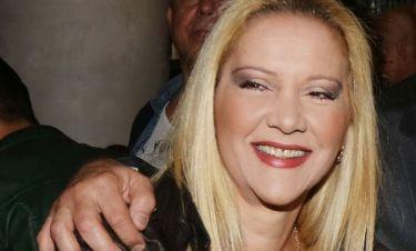 Έλντα Πανοπούλου: «Δεν θα έλεγα «ναι» σε κανένα talent show»