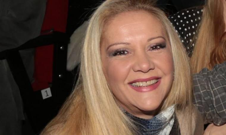Έλντα Πανοπούλου: «Τα κανάλια θέλουν ανθρώπους με μειωμένη ευθύνη»