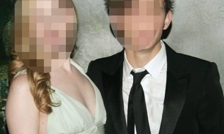 Νέο διαζύγιο-βόμβα στο Hollywood! Χωρίζουν λίγο μετά τη γέννηση του γιου τους!