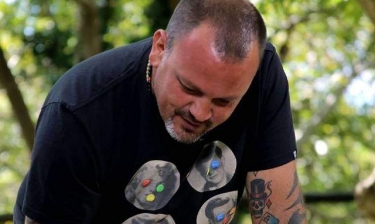 «Χωρίς Συνταγή»: Συνεχίζει το ταξίδι στην Ήπειρο