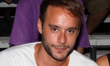 Ορφέας Παπαδόπουλος: «Δεν έβγαλα τα χρήματα που αναλογούσαν σε έναν πρωταγωνιστικό ρόλο»