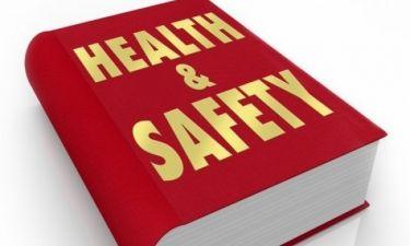 Τι να προσέχετε για να σωθείτε από την ηπατίτιδα C