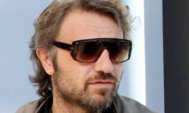 Φάνης Μουρατίδης: «Σοκαρίστηκα με τα υψηλά ποσοστά της Χρυσής Αυγής»