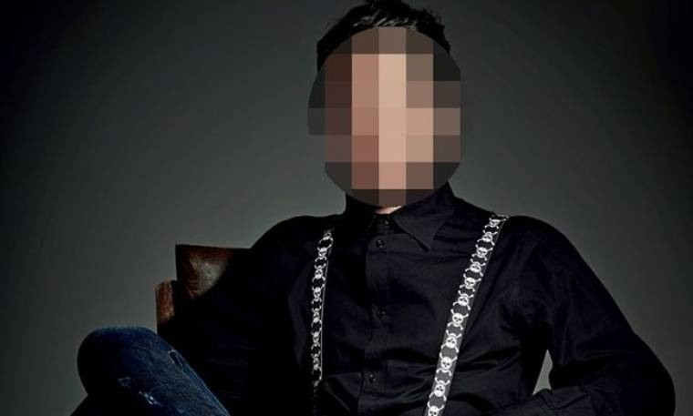 Γνωστός pr man αποκαλύπτει: «Έζησα για ένα διάστημα σε ψυχιατρική κλινική στην Ουγγαρία. Είχα καταρρεύσει»
