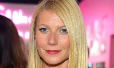 Tα μαλλιά της Gwyneth Paltrow είναι ένα… δράμα, αν δεν τα περιποιηθεί hairstylist (φωτό)